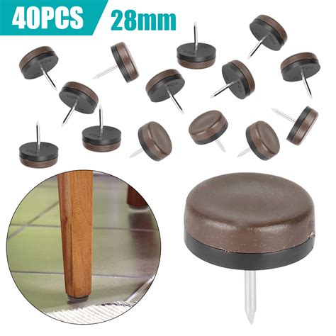 Wood Slide Dining Chairs For Thick Carpet